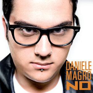 Daniele Magro 歌手頭像