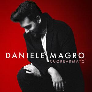 Daniele Magro