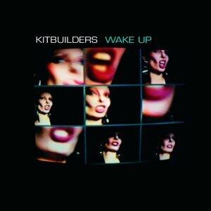 Kitbuilders 歌手頭像