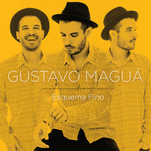 Gustavo Maguá 歌手頭像