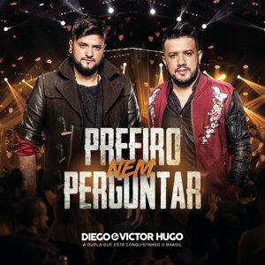 Diego & Victor Hugo 歌手頭像
