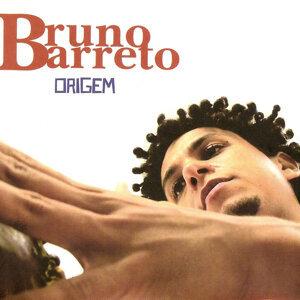 Bruno Barreto 歌手頭像