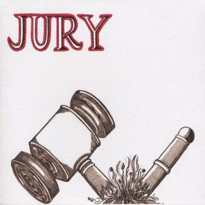 Jury 歌手頭像