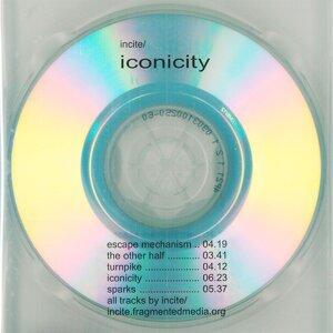 Incite/