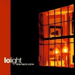 Lo Light 歌手頭像