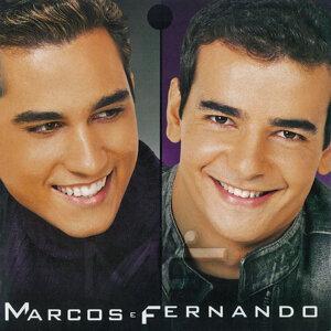 Marcos & Fernando 歌手頭像
