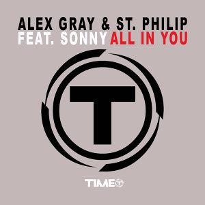 Alex Gray & St. Philip Feat. Sonny 歌手頭像