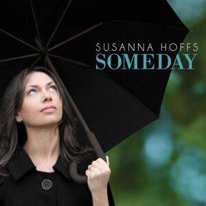 Susanna Hoffs 歌手頭像