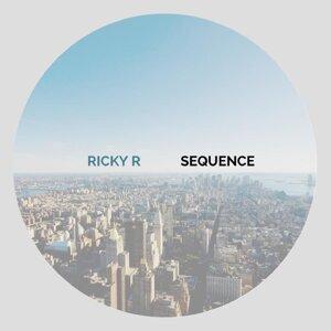 Ricky R 歌手頭像