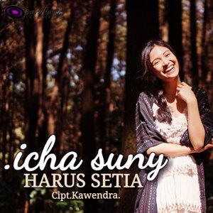 Icha Suny 歌手頭像