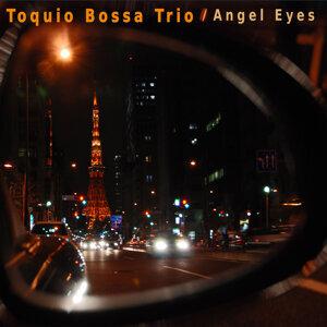 Toquio Bossa Trio 歌手頭像
