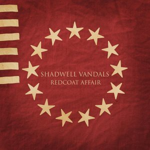 Shadwell Vandals 歌手頭像