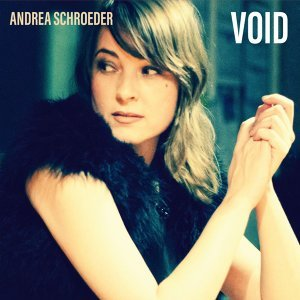 Andrea Schroeder 歌手頭像