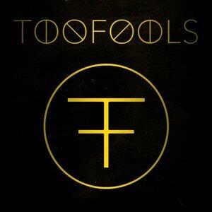 TooFools 歌手頭像