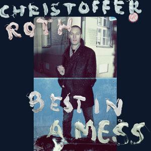 Christoffer Roth 歌手頭像