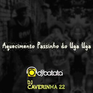 Dj Batata & Dj Caverinha 22 (Featuring) 歌手頭像