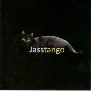 Jasstango 歌手頭像