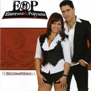 Emerson & Polyana 歌手頭像