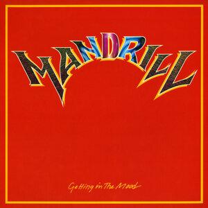 Mandrill 歌手頭像