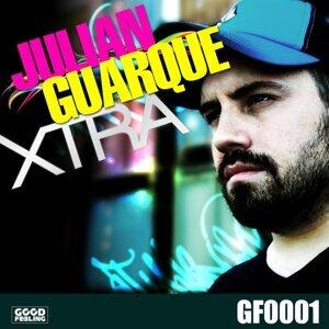 Julian Guarque