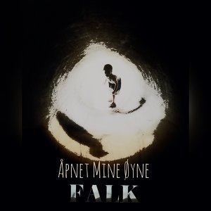 Falk 歌手頭像