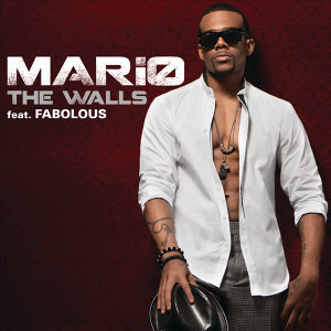 Mario Featuring Fabolous 歌手頭像
