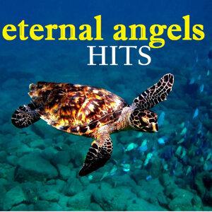 Eternal Angels 歌手頭像