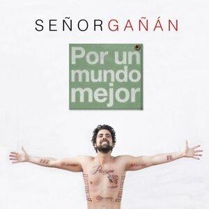 Señor Gañán 歌手頭像