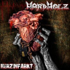 Hardholz 歌手頭像