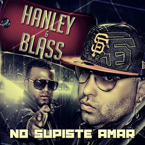 Hanley, Blass 歌手頭像