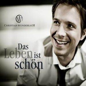 Christian Wunderlich 歌手頭像