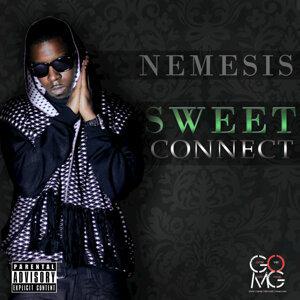 Nemesis 歌手頭像