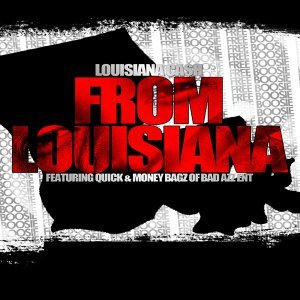 Louisiana Ca$h