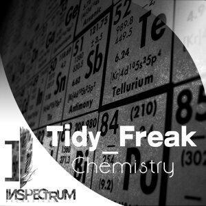 Tidy_Freak 歌手頭像
