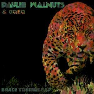 Paulie Walnuts & GQEQ 歌手頭像
