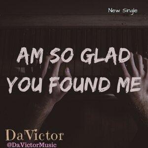 Da'Victor 歌手頭像