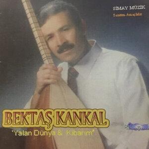 Bektaş Kankal 歌手頭像