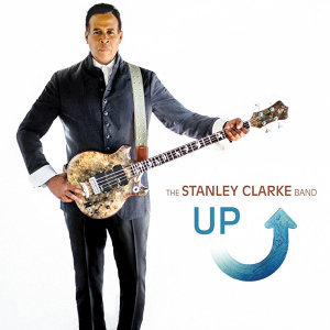 The Stanley Clarke Band 歌手頭像