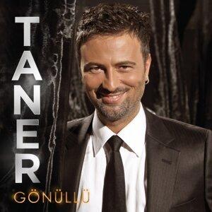 Taner 歌手頭像