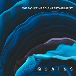 Quails 歌手頭像