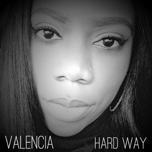 Valencia 歌手頭像