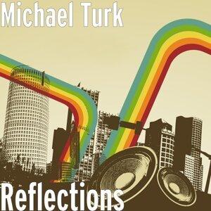 Michael Turk 歌手頭像