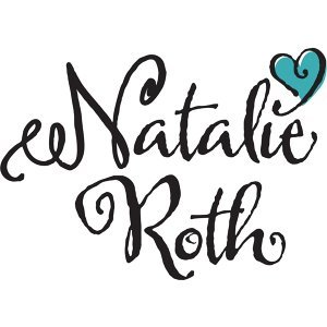 Natalie Roth 歌手頭像