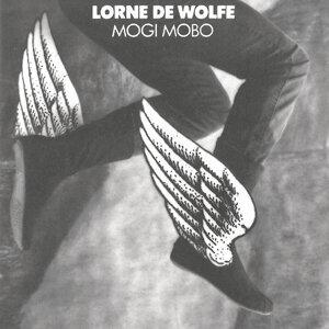 Lorne De Wolfe 歌手頭像