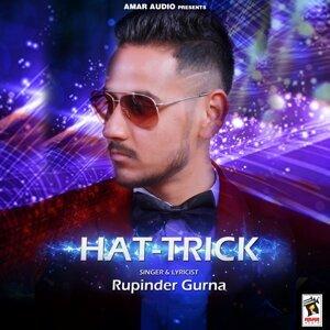Rupinder Gurna 歌手頭像