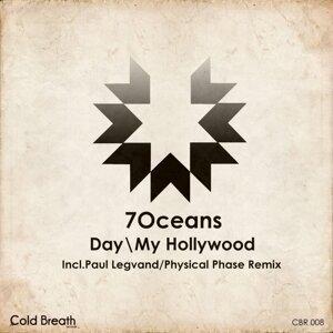 7Oceans 歌手頭像