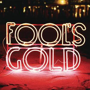Fool's Gold 歌手頭像