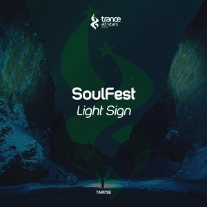 Soulfest 歌手頭像