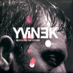 Yvinek 歌手頭像