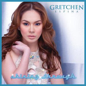 Gretchen Espina